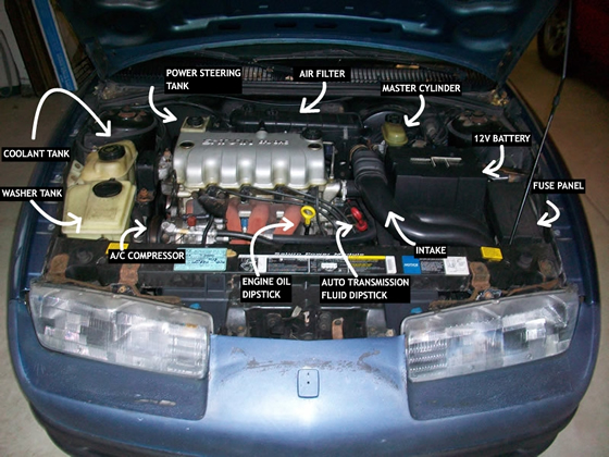Similiar Labeled Underbody Car Keywords